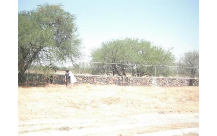 Foto de terreno habitacional en venta en circuito pedregal san carlos 1, duarte, león, guanajuato, 399555 no 05
