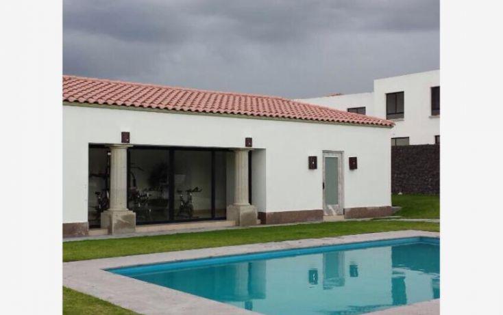 Foto de casa en renta en circuito peñas 400, acequia blanca, querétaro, querétaro, 1983022 no 02