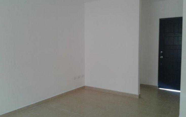 Foto de casa en renta en circuito peñas 400, acequia blanca, querétaro, querétaro, 1983022 no 09