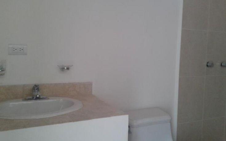 Foto de casa en renta en circuito peñas 400, acequia blanca, querétaro, querétaro, 1983022 no 10