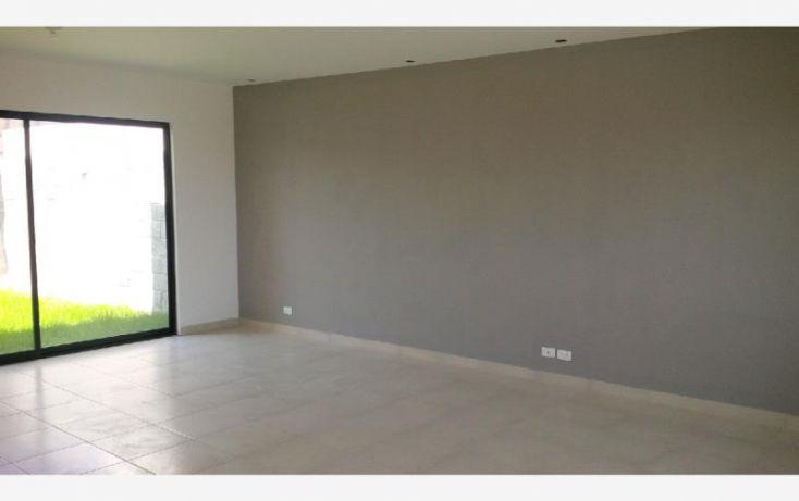 Foto de casa en venta en circuito peñas 531, azteca, querétaro, querétaro, 1369319 no 02