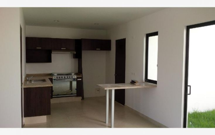 Foto de casa en venta en circuito peñas 531, azteca, querétaro, querétaro, 1369319 no 07