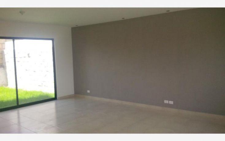 Foto de casa en venta en circuito peñas 531, azteca, querétaro, querétaro, 1369319 no 17