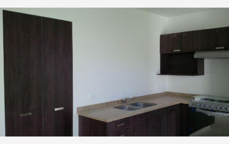 Foto de casa en venta en circuito peñas 561, azteca, querétaro, querétaro, 1686882 no 06