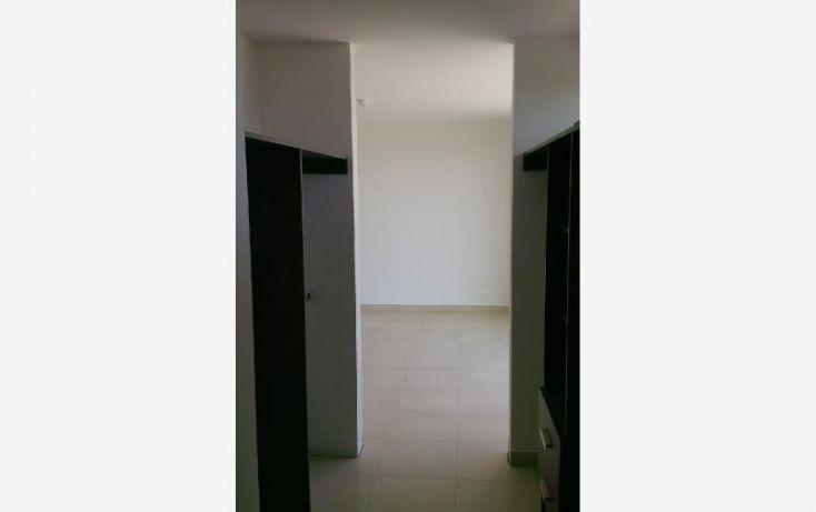 Foto de casa en venta en circuito peñas 561, azteca, querétaro, querétaro, 1686882 no 12