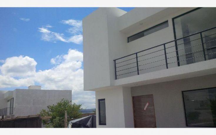 Foto de casa en venta en circuito peñas 561, azteca, querétaro, querétaro, 1686882 no 17
