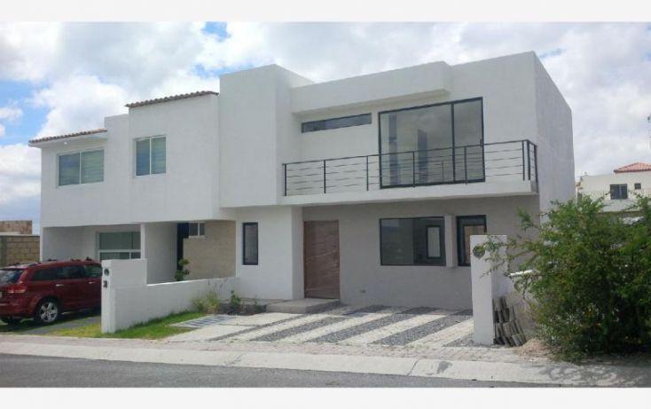 Foto de casa en venta en circuito peñas 561, azteca, querétaro, querétaro, 1686882 no 18