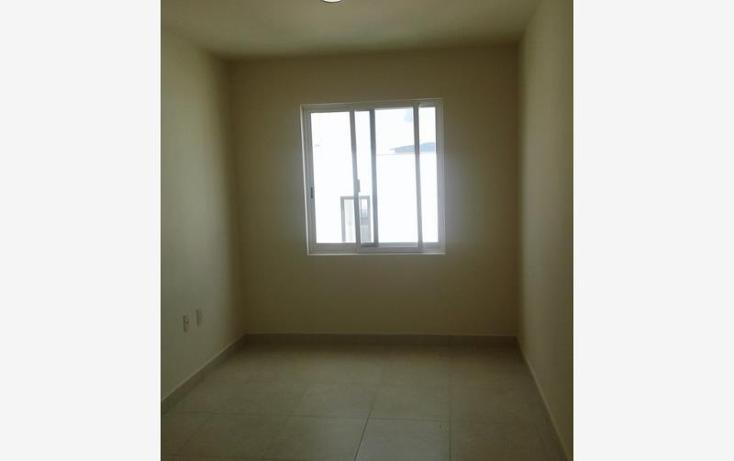 Foto de casa en venta en circuito pe?as ., juriquilla, quer?taro, quer?taro, 1394857 No. 04