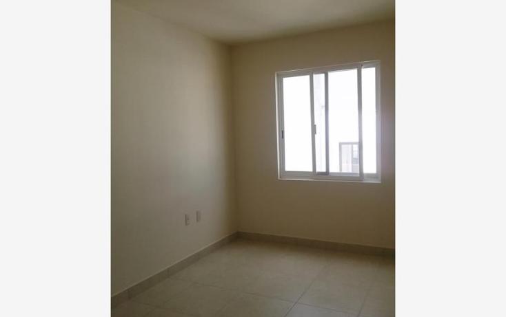Foto de casa en venta en circuito pe?as ., juriquilla, quer?taro, quer?taro, 1394857 No. 14
