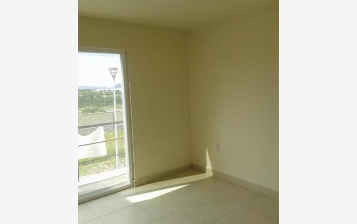 Foto de casa en venta en circuito pe?as ., juriquilla, quer?taro, quer?taro, 1394857 No. 15