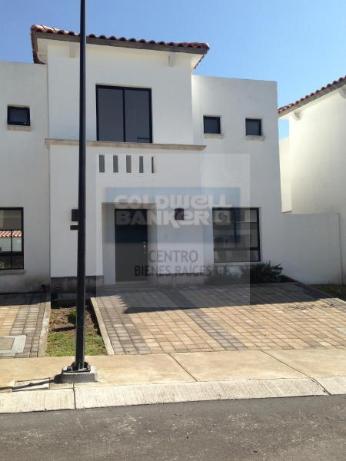 Foto de casa en venta en circuito peñas , juriquilla, querétaro, querétaro, 1427343 No. 01