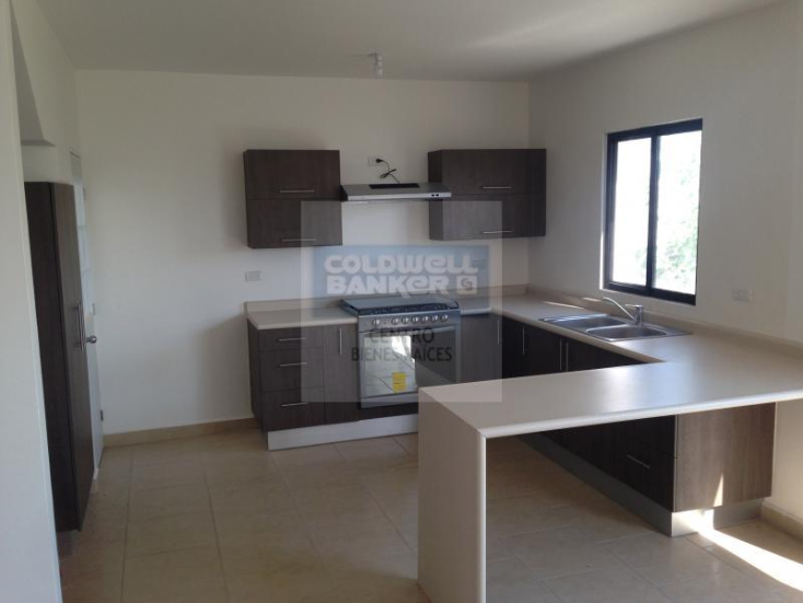 Foto de casa en venta en circuito peñas , juriquilla, querétaro, querétaro, 1427343 No. 03
