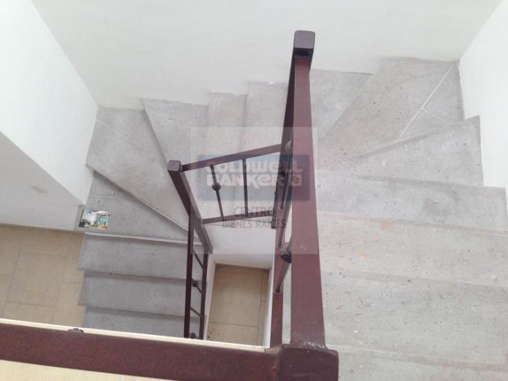 Foto de casa en venta en circuito peñas , juriquilla, querétaro, querétaro, 1427343 No. 05