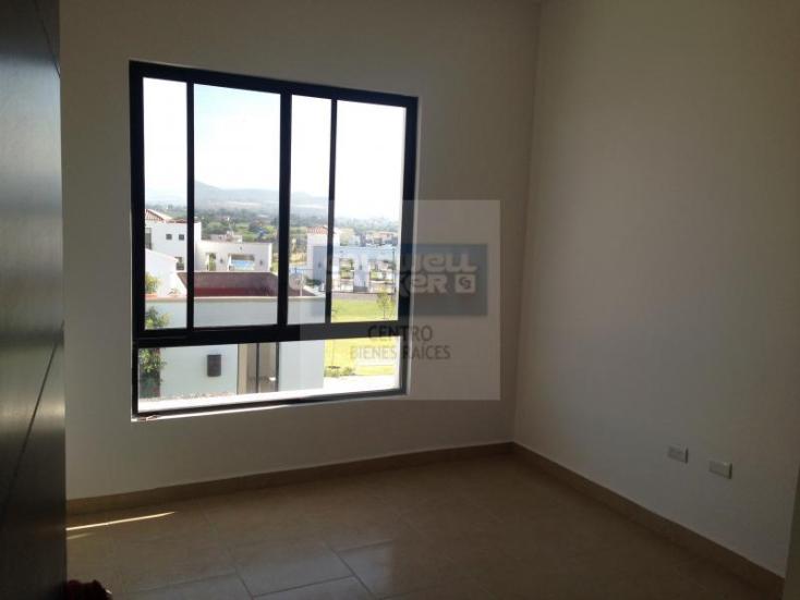 Foto de casa en venta en circuito peñas , juriquilla, querétaro, querétaro, 1427343 No. 06