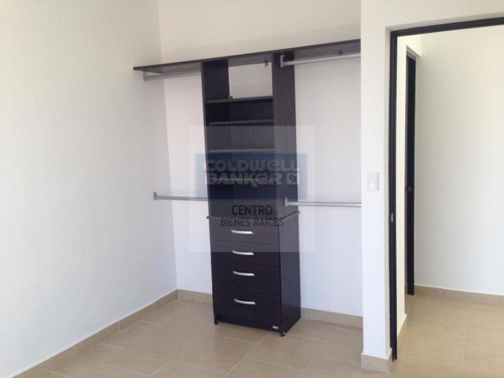 Foto de casa en venta en circuito peñas , juriquilla, querétaro, querétaro, 1427343 No. 08
