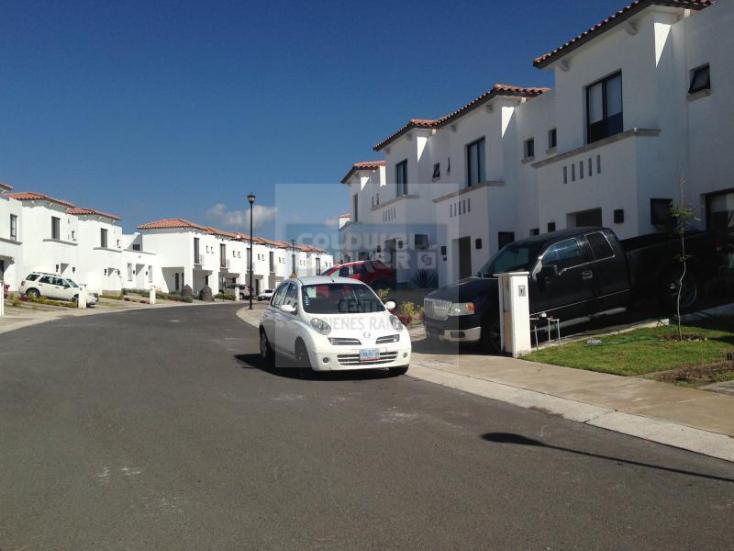 Foto de casa en venta en circuito peñas , juriquilla, querétaro, querétaro, 1427343 No. 10
