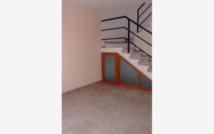 Foto de casa en venta en circuito peñas ., juriquilla, querétaro, querétaro, 1944054 No. 03