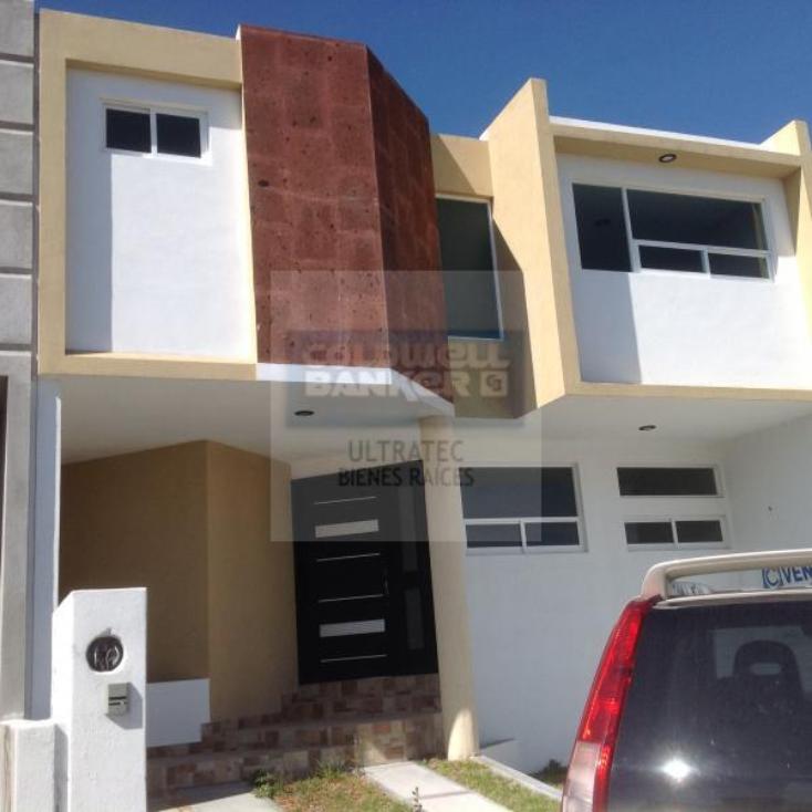 Foto de casa en venta en  , nuevo juriquilla, querétaro, querétaro, 1508339 No. 02