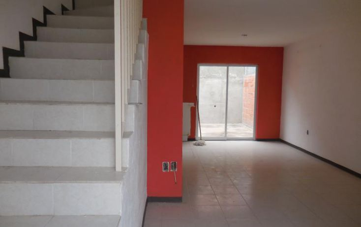 Foto de casa en venta en circuito pera real, bosques de los naranjos, león, guanajuato, 1543570 no 02