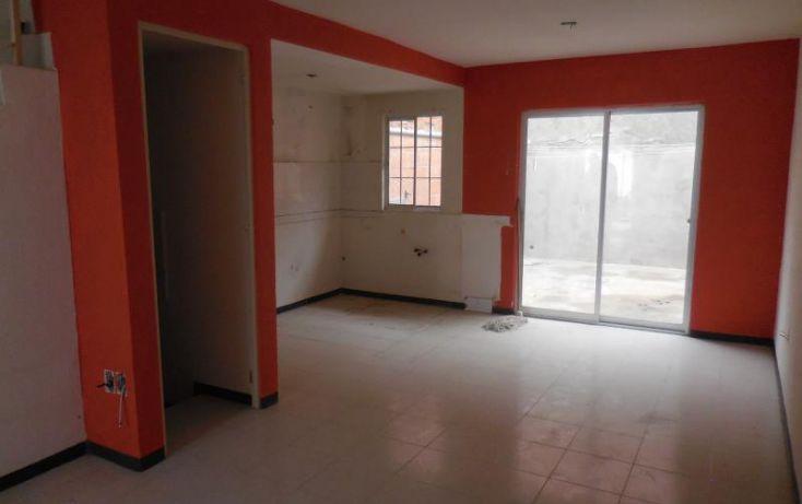 Foto de casa en venta en circuito pera real, bosques de los naranjos, león, guanajuato, 1543570 no 03