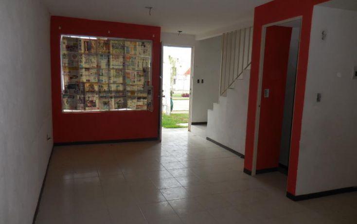 Foto de casa en venta en circuito pera real, bosques de los naranjos, león, guanajuato, 1543570 no 04