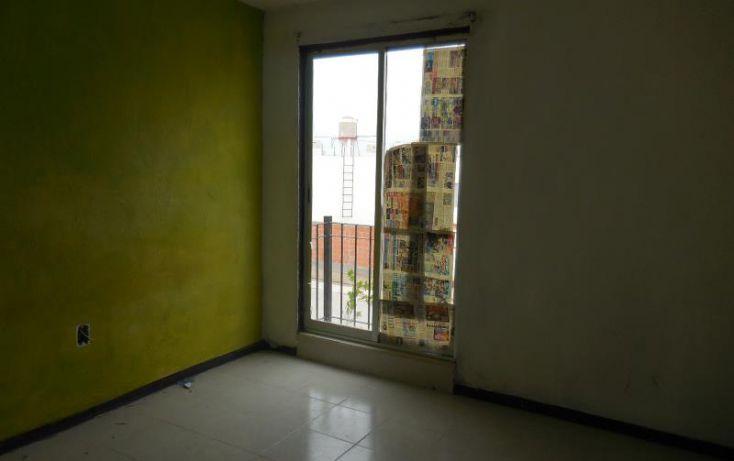 Foto de casa en venta en circuito pera real, bosques de los naranjos, león, guanajuato, 1543570 no 07