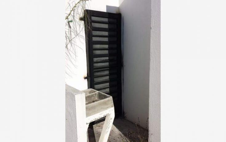 Foto de casa en venta en circuito pino arizona 317, portal de zuazua, general zuazua, nuevo león, 1530536 no 02