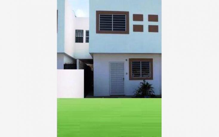 Foto de casa en venta en circuito praderas 55384a, praderas de la gloria, tijuana, baja california norte, 842757 no 02