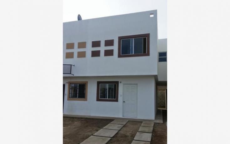 Foto de casa en venta en circuito praderas 55384a, praderas de la gloria, tijuana, baja california norte, 842757 no 05