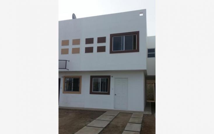 Foto de casa en venta en circuito praderas 55384a, praderas de la gloria, tijuana, baja california norte, 842757 no 06