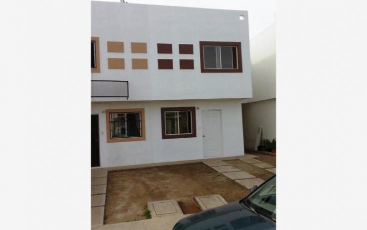 Foto de casa en venta en circuito praderas 55384a, praderas de la gloria, tijuana, baja california norte, 842757 no 09