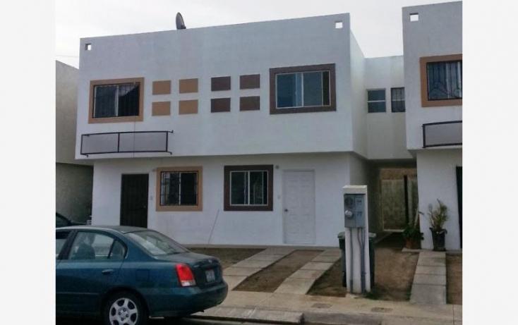 Foto de casa en venta en circuito praderas 55384a, praderas de la gloria, tijuana, baja california norte, 842757 no 12