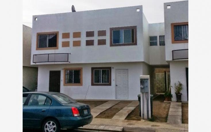 Foto de casa en venta en circuito praderas 55384a, praderas de la gloria, tijuana, baja california norte, 842757 no 13