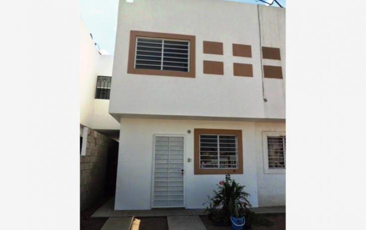 Foto de casa en venta en circuito praderas 55384a, praderas de la gloria, tijuana, baja california norte, 842757 no 14
