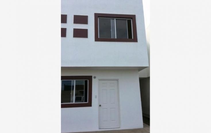 Foto de casa en venta en circuito praderas 55384a, praderas de la gloria, tijuana, baja california norte, 842757 no 16