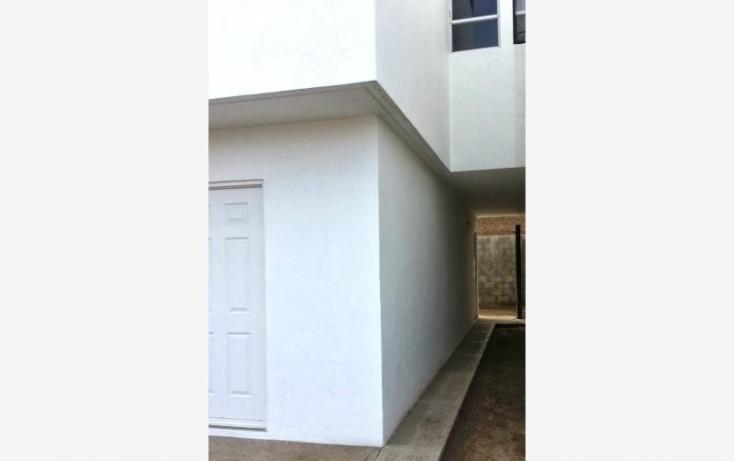 Foto de casa en venta en circuito praderas 55384a, praderas de la gloria, tijuana, baja california norte, 842757 no 18