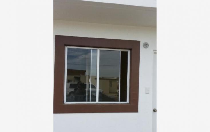Foto de casa en venta en circuito praderas 55384a, praderas de la gloria, tijuana, baja california norte, 842757 no 19
