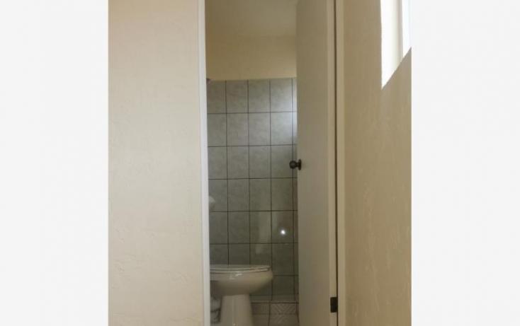 Foto de casa en venta en circuito praderas 55384a, praderas de la gloria, tijuana, baja california norte, 842757 no 21