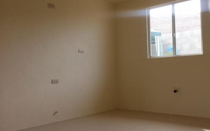 Foto de casa en venta en circuito praderas 55384a, praderas de la gloria, tijuana, baja california norte, 842757 no 22