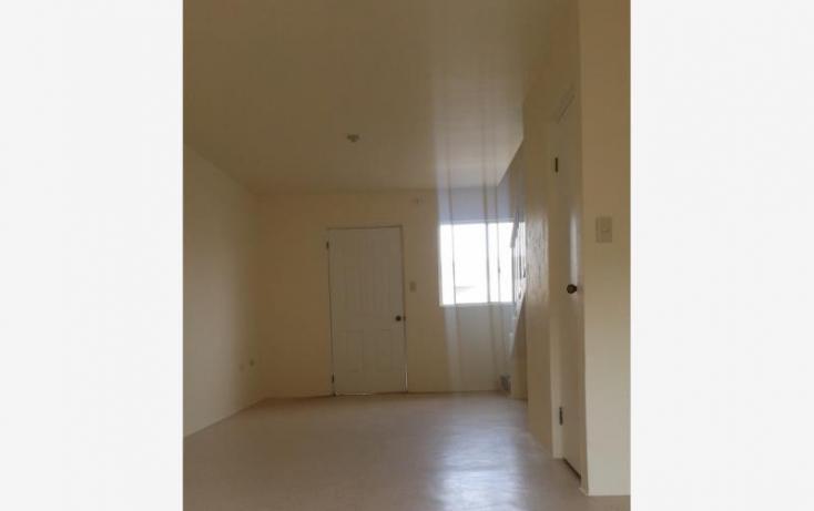 Foto de casa en venta en circuito praderas 55384a, praderas de la gloria, tijuana, baja california norte, 842757 no 23