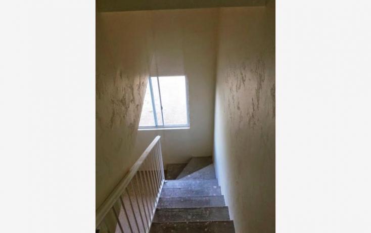 Foto de casa en venta en circuito praderas 55384a, praderas de la gloria, tijuana, baja california norte, 842757 no 24