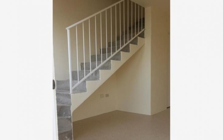 Foto de casa en venta en circuito praderas 55384a, praderas de la gloria, tijuana, baja california norte, 842757 no 26