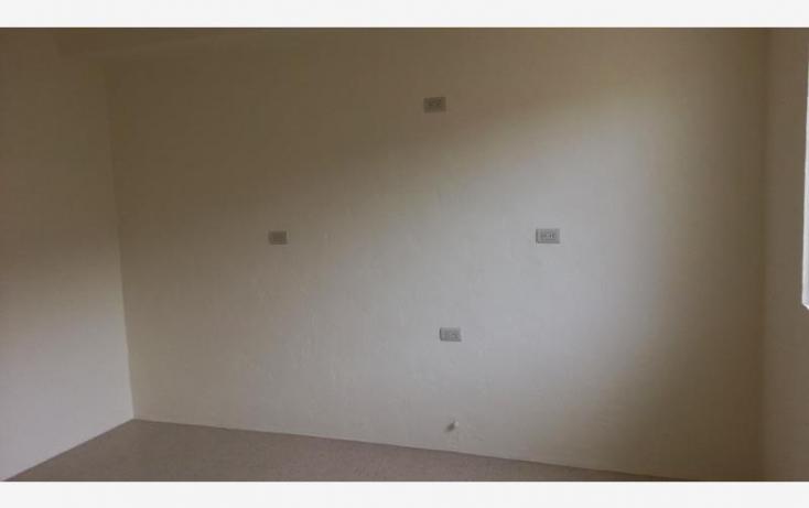 Foto de casa en venta en circuito praderas 55384a, praderas de la gloria, tijuana, baja california norte, 842757 no 27