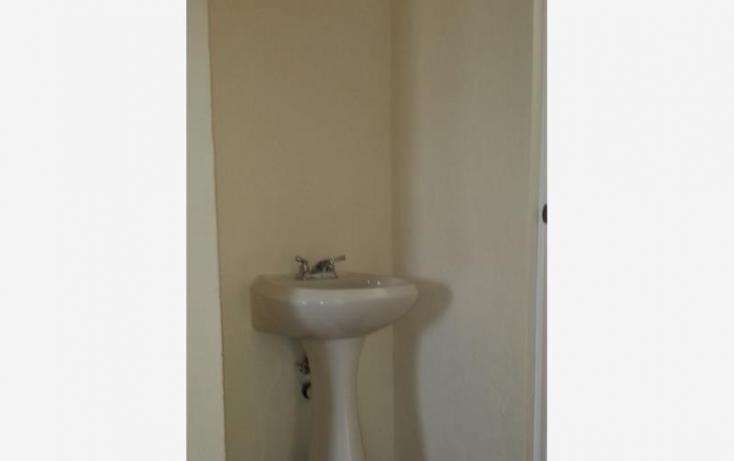 Foto de casa en venta en circuito praderas 55384a, praderas de la gloria, tijuana, baja california norte, 842757 no 28