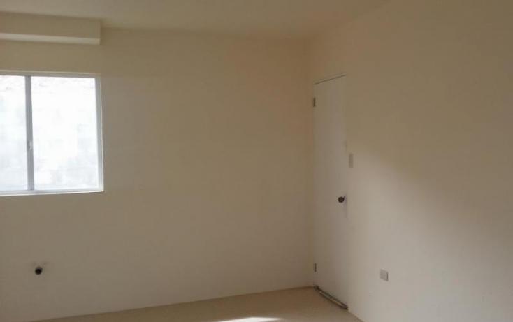 Foto de casa en venta en circuito praderas 55384a, praderas de la gloria, tijuana, baja california norte, 842757 no 29
