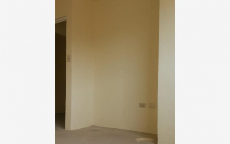 Foto de casa en venta en circuito praderas 55384a, praderas de la gloria, tijuana, baja california norte, 842757 no 30