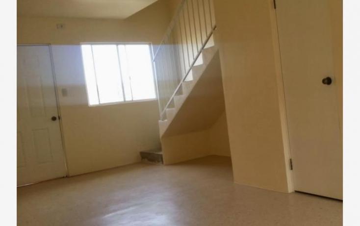 Foto de casa en venta en circuito praderas 55384a, praderas de la gloria, tijuana, baja california norte, 842757 no 31
