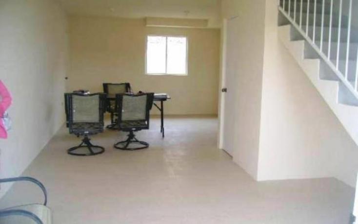 Foto de casa en venta en circuito praderas 55384a, praderas de la gloria, tijuana, baja california norte, 842757 no 32