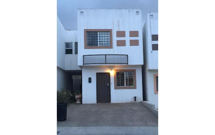 Foto de casa en venta en  , santa fe, tijuana, baja california, 1743945 No. 02