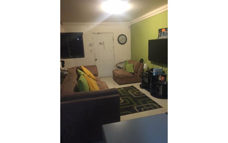 Foto de casa en venta en  , santa fe, tijuana, baja california, 1743945 No. 03